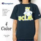 チャンピオンTシャツ Made In USA
