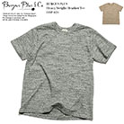 BURGUS PLUS