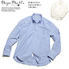 BURGUS PLUS L/S Shirt
