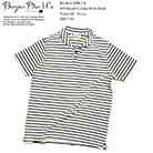 BURGUS PLUS S/S Polo Shirt