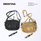 BRIEFING COIN PURSE