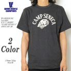 warehouse tee 4601cam-20