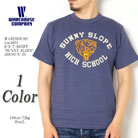 warehouse tee 4601sun-20