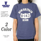 warehouse tee 4601new-20