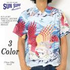 SUN SURF SS38415