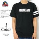 MOMOTARO JEANS S/S T-SHIRT