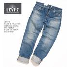 Levi's  56518-0046