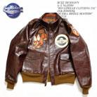 BUZZ RICKSON'S br80578