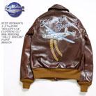 BUZZ RICKSON'S br80579