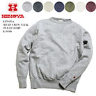 HINOYA SWEAT SHIRT