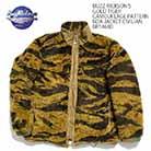 BUZZ RICKSON'S br14680
