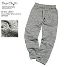 BURGUS PLUS Sweat Pant