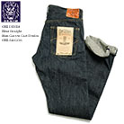 ONI DENIM Neat Straight