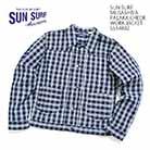 SUN SURF ss14802
