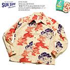 SUN SURF ss38550hyls