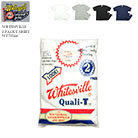 WHITESVILLE 2-PACK T-SHIRT