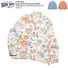 SUN SURF SS28553