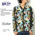 SUN SURF SS28552