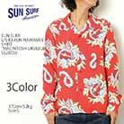 SUN SURF SS28555