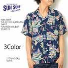SUN SURF ss38570