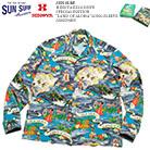 SUN SURF ss28598hy