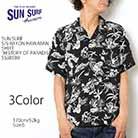 SUN SURF ss38580