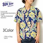 SUN SURF ss38567