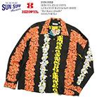 SUN SURF SS38579HYLS