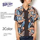 SUN SURF ss38571