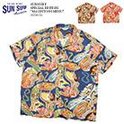 SUN SURF SS38676