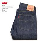 LEVI'S 66501-0135
