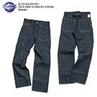BUZZ RICKSON'S br41106