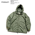 MODUCT mo14880