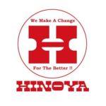 HINOYA本店