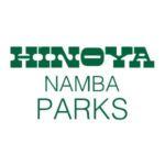 HINOYA NAMBA PARKS