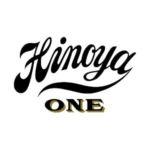 HINOYA ONE