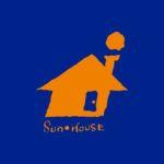 Sun House Ikebukuro