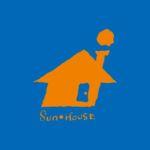 Sun House Jinnan